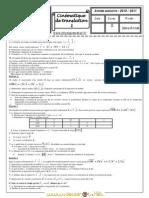 Série+d'exercices+N°1+-+Sciences+physiques+cinématique+de+Translation+1+-+3ème+Sciences+exp+(2010-2011)+Mr+Boussada+Atef