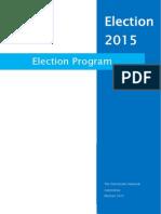 Program v1.pdf