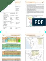 estadisticas arequipa 2007_4.pdf