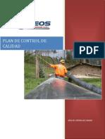 Plan_calidad_Geom_tub_geos_Ingenieros_corregido.pdf
