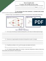 B.4 - Teste Diagnóstico - Redes de Transporte e Telecomunicações (1)