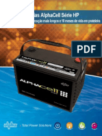 AlphaCell 3.5_4.0HP Series Battery Enhanced Data Sheet_Letter_Portuguese_lr