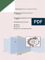 TrigosHernándezXQP-Actividad 12B-Internet Word.docx