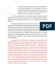Analise critica filipa.docx