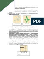 1_Tema_2.pdf