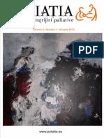 Paliatia Vol3 Nr1 Ian2010 Ro