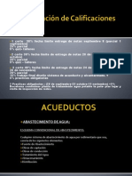 presentacion acueductos 001UCC.pptx