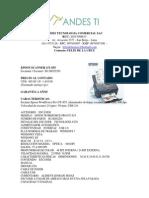 Andes Tecnolg - Escáner Epson Workforce Pro Gt (1) (1)