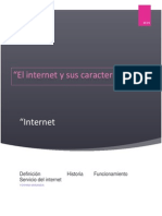 MIRANDAVÁSQUEZYP-INTERNET12B
