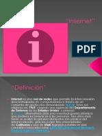 Mirandavàsquezyoshinip Actividad Internet Powerpoint 14b