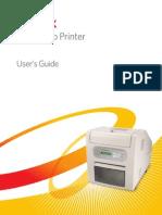 Kodak 605 User's Manual