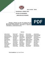 ServicioComunitario 2013 B