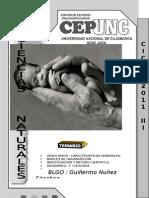 Copia de BIOLOGIA-2011-1[1].doc