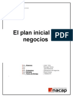 El Plan Inicial de Negocios Jose Ramonet%2c Jose Urra%2c Gonzalo Bemavente.docx