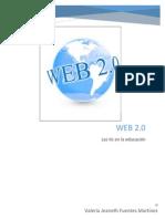 web 2.0.docx