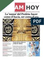 ISLAM HOY 35