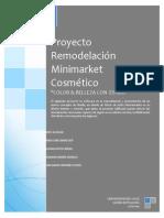 final Proyecto Remodelación Minimarket Cosmético FINAL FINAL.docx