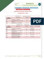 ESP. TECNICAS FINALV.pdf
