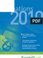 Catalogue 2010 Web