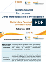 Inducción docentes 100103_2014_1.pptx
