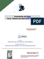 Clase 1 SIE.pdf