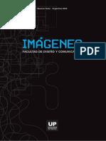 Imagenes_libro.pdf