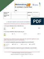 -MIII-U3-Actividad-2-Funcion-lineal-A07075657.doc