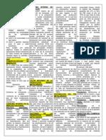 Res PII Comercifhhalización de Minerales