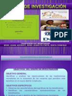 Diapositivas 27 de NOVIEMBRE (1)