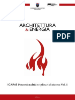 Architettura Energia_marzo 2014.pdf