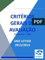 2014-crit+erios imp-6_cga.2013.2014.pdf