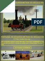 12-portugalnasegundametadedoseculoxix-130116124426-phpapp02.ppt
