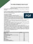 p02_chap05.pdf