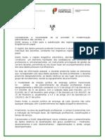 ESCLARECIMENTO - E BIO.doc