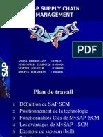 H2005-1-339222.SCM_SAP[1]