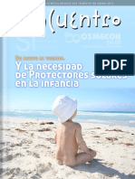 Revista Encuentro 186