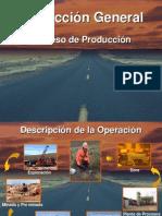 IG-PR-02  Pres.Proc.Prod -2006- español.ppt