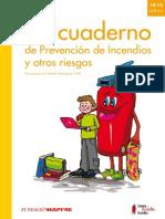 cuaderno_edad10-12.pdf