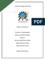 Instituto tecnológico de Toluca (3) (1).docx