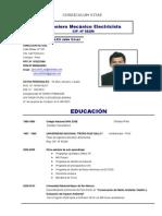 CIP Mecanico Electricista Julio Fernandez Morales.pdf