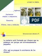 Tabla Periodica y Configuraciones_para Curso