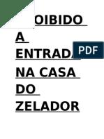 BARRACAO1