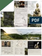 Kechara Medicine Buddha Hill