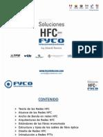 Soluciones HFC