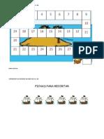 JUEGO NUMEROS 30.pdf