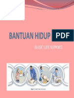 Bantuanhidupdasa PDF