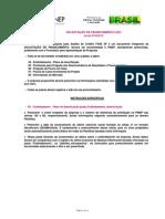 planilha_prospectiva