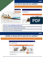 Relación de Proyectos BCP.pdf