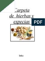 Hierbas_y_especias[2]