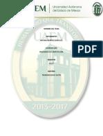 PRACTICA2-convertidor-Analogica-digital.pdf